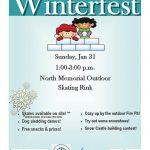 Winterfest-2016