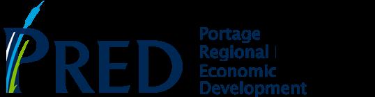 Portage Regional Economic Development